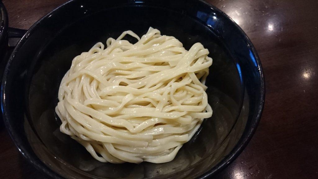 つけ麺 葵